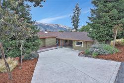 Photo of 17175 Copper Hill DR, MORGAN HILL, CA 95037 (MLS # 81672860)