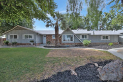 Photo of 24986 S Macarthur DR, TRACY, CA 95376 (MLS # 81672875)