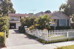 Photo of 1681 Latham ST, MOUNTAIN VIEW, CA 94041 (MLS # 81672877)