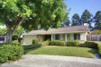 Photo of 19711 Bixby DR, CUPERTINO, CA 95014 (MLS # 81672969)