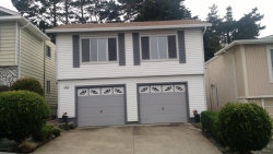 Photo of 24 Hampshire AVE, DALY CITY, CA 94015 (MLS # 81672990)