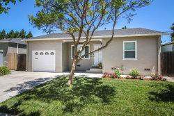 Photo of 1177 Adams ST, REDWOOD CITY, CA 94061 (MLS # 81673009)