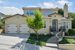 Photo of 3928 Hacienda ST, SAN MATEO, CA 94403 (MLS # 81673025)