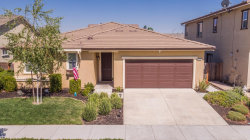 Photo of 9534 Rodeo DR, GILROY, CA 95020 (MLS # 81673133)