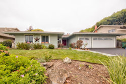 Photo of 2096 Touraine LN, HALF MOON BAY, CA 94019 (MLS # 81673166)