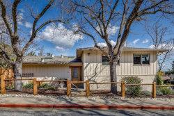 Photo of 1339 Recreation WAY, REDWOOD CITY, CA 94061 (MLS # 81673197)