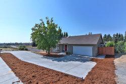 Photo of 3337 Washington BLVD, FREMONT, CA 94539 (MLS # 81673308)