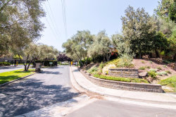 Photo of 10175 Potters Hatch CIR, CUPERTINO, CA 95014 (MLS # 81673313)