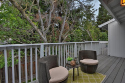 Photo of 1920 Rock ST 15, MOUNTAIN VIEW, CA 94043 (MLS # 81673326)