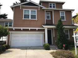 Photo of 109 Cypress ST, PACIFICA, CA 94044 (MLS # 81673353)