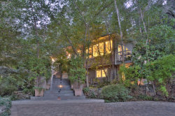Photo of 1077 Portola RD, PORTOLA VALLEY, CA 94028 (MLS # 81673391)