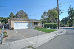 Photo of 2992 Anderson AVE, FREMONT, CA 94539 (MLS # 81673416)