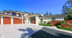 Photo of 3120 Alexis DR, PALO ALTO, CA 94304 (MLS # 81673418)