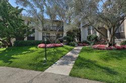 Photo of 226 W Edith AVE 19, LOS ALTOS, CA 94022 (MLS # 81673449)