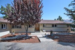 Photo of 17280 Lakeview DR, MORGAN HILL, CA 95037 (MLS # 81673450)
