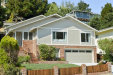 Photo of 2611 San Carlos AVE, SAN CARLOS, CA 94070 (MLS # 81673496)