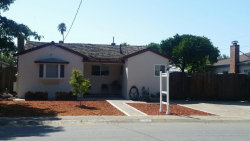 Photo of 565 Macarthur AVE, SAN JOSE, CA 95128 (MLS # 81673566)
