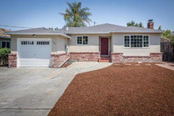 Photo of 23 Burbank AVE, REDWOOD CITY, CA 94063 (MLS # 81673672)