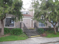 Photo of 462 Laurel AVE, HALF MOON BAY, CA 94019 (MLS # 81673674)