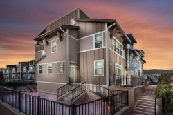 Photo of 16 Hibiscus CT, DALY CITY, CA 94014 (MLS # 81673676)