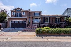Photo of 3010 Del Monte ST, SAN MATEO, CA 94403 (MLS # 81673694)
