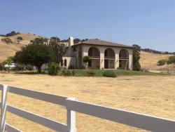 Photo of 6960 Vista Del Sol, GILROY, CA 95020 (MLS # 81673728)