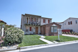Photo of 1180 Olympic CT, GILROY, CA 95020 (MLS # 81673742)