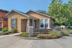 Photo of 100 Smith Ranch CT, LOS GATOS, CA 95032 (MLS # 81673753)