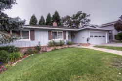Photo of 3346 Shasta DR, SAN MATEO, CA 94403 (MLS # 81673762)