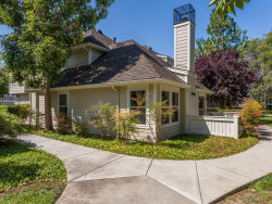 Photo of 1038 Galley LN, FOSTER CITY, CA 94404 (MLS # 81673795)