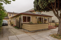Photo of 530 Main ST, HALF MOON BAY, CA 94019 (MLS # 81673801)