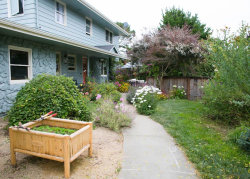 Photo of 300 Virginia AVE, MOSS BEACH, CA 94038 (MLS # 81673809)