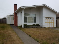 Photo of 446 Andover DR, PACIFICA, CA 94044 (MLS # 81673830)