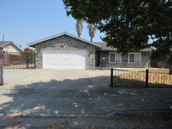 Photo of 8690 Delta DR, GILROY, CA 95020 (MLS # 81673847)