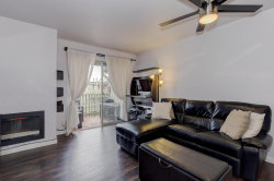 Photo of 397 Imperial WAY 338, DALY CITY, CA 94015 (MLS # 81673883)