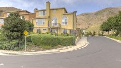 Photo of 21 Pinnacle ST, SOUTH SAN FRANCISCO, CA 94080 (MLS # 81673889)