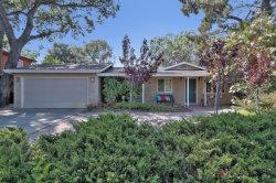 Photo of 260 Garden Hill DR, LOS GATOS, CA 95032 (MLS # 81673890)