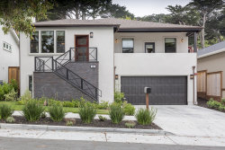 Photo of 360 Carmel AVE, PACIFICA, CA 94044 (MLS # 81673915)