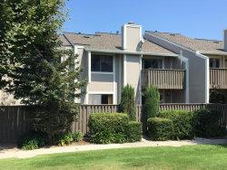 Photo of 804 Rigel LN, FOSTER CITY, CA 94404 (MLS # 81673948)