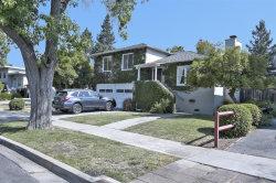 Photo of 1647 Maddux DR, REDWOOD CITY, CA 94061 (MLS # 81673962)
