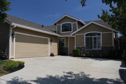 Photo of 17762 Calle Central, MORGAN HILL, CA 95037 (MLS # 81674004)