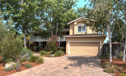 Photo of 180 CHATHAM WAY, MOUNTAIN VIEW, CA 94040 (MLS # 81674057)