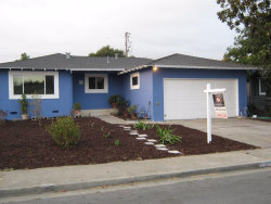 Photo of 515 Chestnut AVE, MILPITAS, CA 95035 (MLS # 81674110)