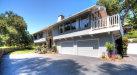 Photo of 824 NASH RD, LOS ALTOS, CA 94024 (MLS # 81674116)