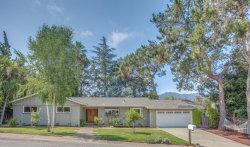 Photo of 897 Highlands CIR, LOS ALTOS, CA 94024 (MLS # 81674123)