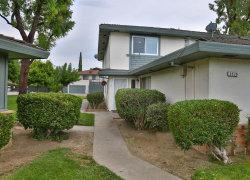 Photo of 5536 Tyhurst CT 3, SAN JOSE, CA 95123 (MLS # 81674132)