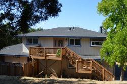 Photo of 3735 Oak Canyon LN, MORGAN HILL, CA 95037 (MLS # 81674176)