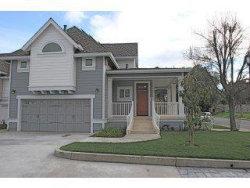 Photo of 1123 Boranda AVE, MOUNTAIN VIEW, CA 94040 (MLS # 81674181)