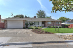 Photo of 1443 Wright AVE, SUNNYVALE, CA 94087 (MLS # 81674239)