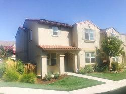 Photo of 7945 Spanish Oak CIR, GILROY, CA 95020 (MLS # 81674253)